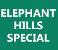 Elephant hills hotel special