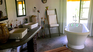 Victoria Falls and Chobe Kazuna Forest  bathroom.jpg (28 KB)