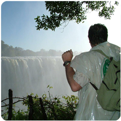 elephant-hills_tour-of-the-falls.png (109 KB)